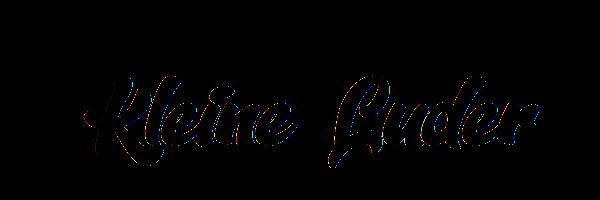 Geile Luder - Dauergeil und rattenscharf